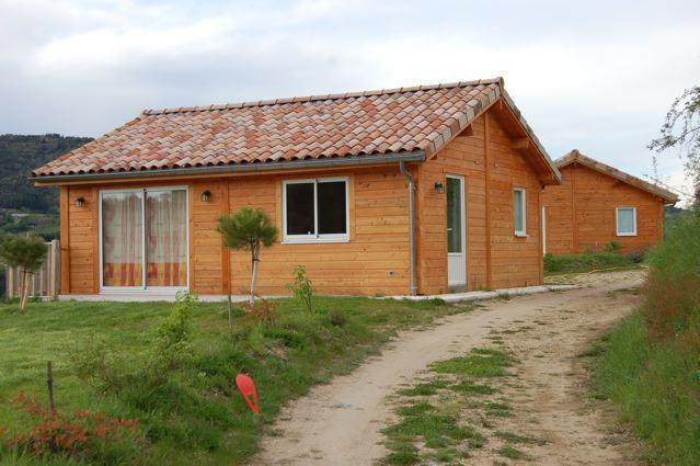 Case din lemn saune baia mare case lemn masiv for Foto case americane